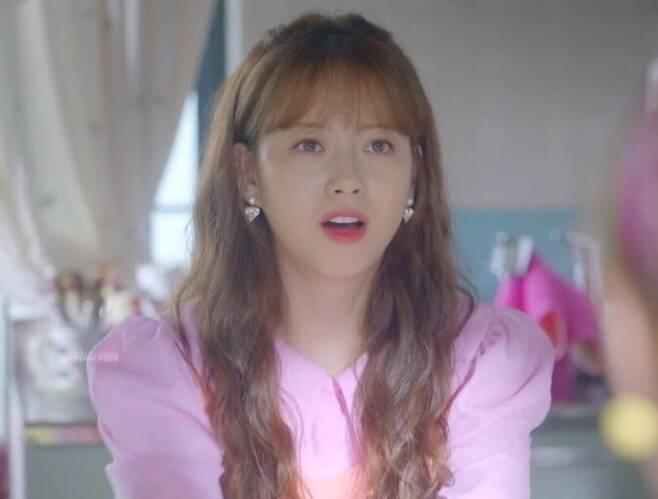 출처: KBS2 '도도솔솔라라솔'