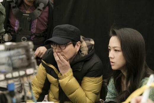 출처: 영화 '시절인연2' 공식 웨이보