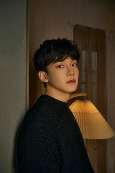 출처: SM엔터테인먼트