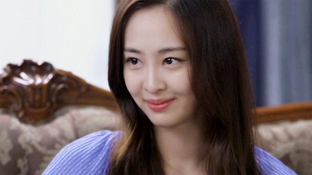 출처: SBS '언니는 살아있다'