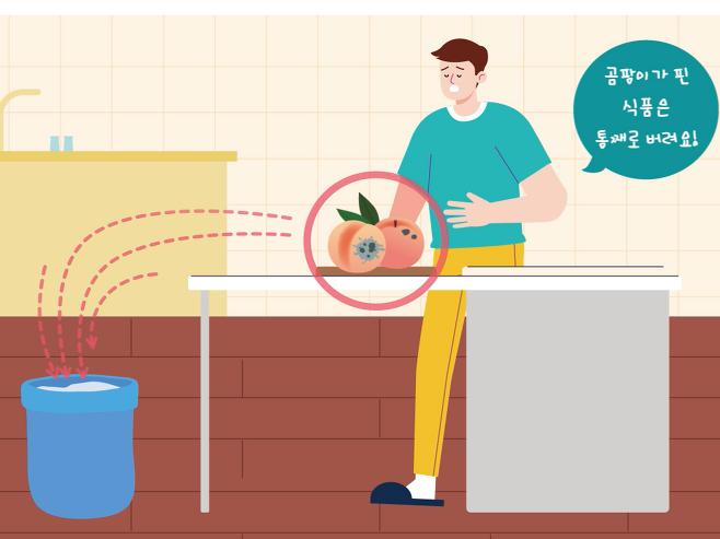 출처: 식품안전정보원