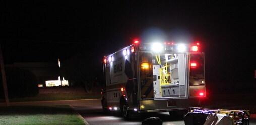 출처: 코로나19로 응급의료체계가 붕괴하고 있다.