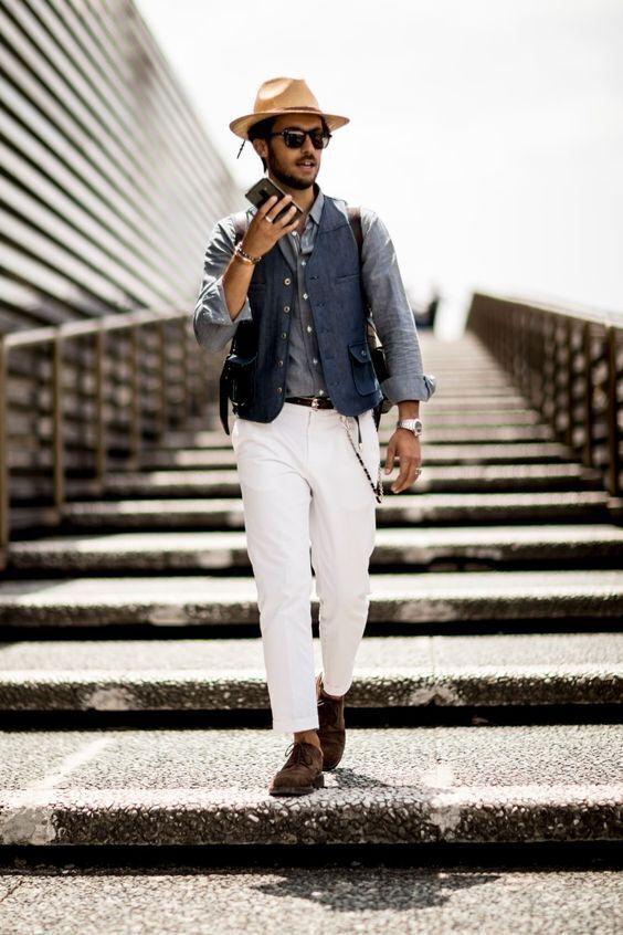 출처: fashioninsta.com