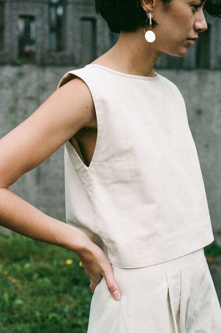 출처: garmentory.com