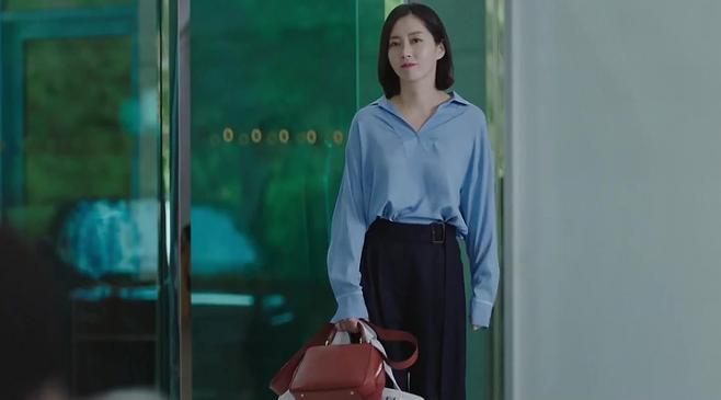 출처: JTBC 우아한친구들 6회