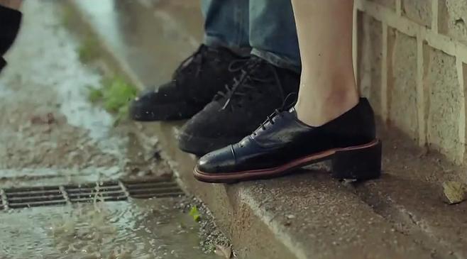 출처: tvN 악의꽃 4회