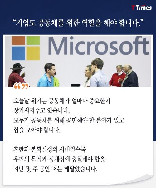 출처: Microsoft