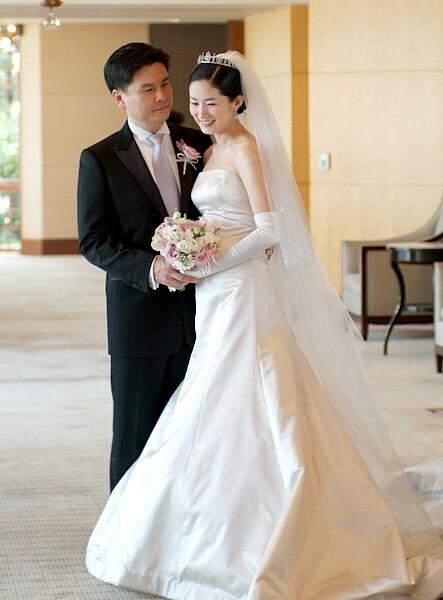 출처: 조이뉴스24