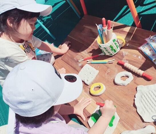 출처: 배우 소유진 인스타그램