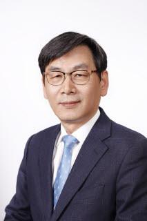 엄재식 원자력안전위원회 위원장