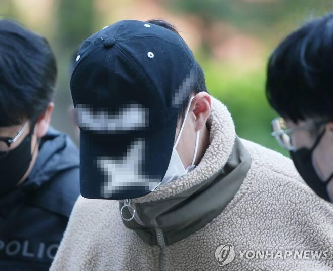 누나 살해 후 강화도 농수로에 유기한 20대 남동생 [연합뉴스 자료사진]