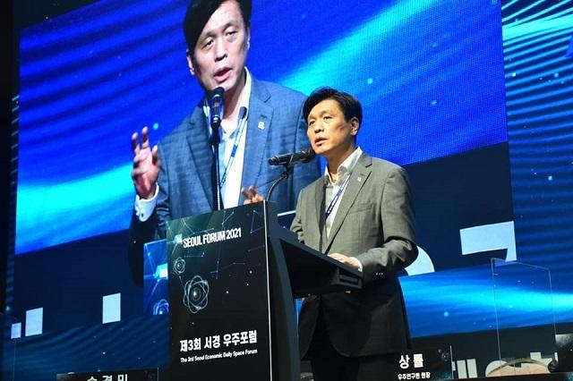 사진=조승래 국회의원 공식 SNS