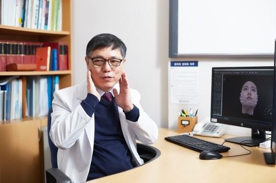 박영재 강동경희대병원 침구과 교수. [사진=강동경희대병원]