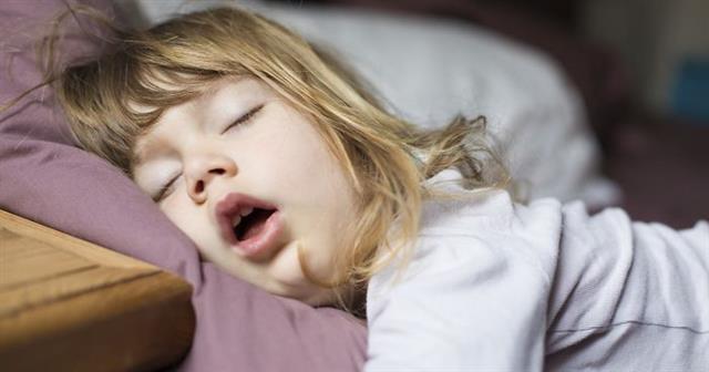 충분한 수면을 취하지 못하면 '잠빚'이라는 것이 생긴다.픽사베이 제공