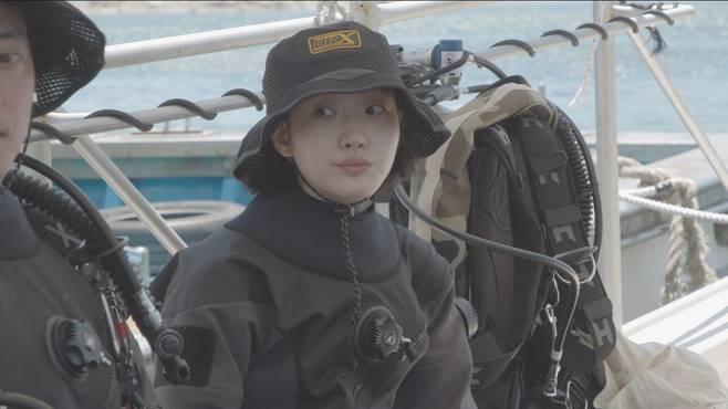 김고은 사진|JTBC