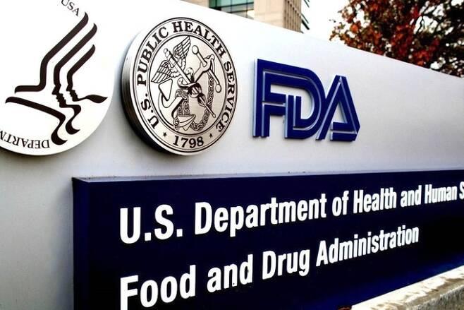 당뇨병치료제로 개발됐던 세마글루타이드라는 약물(제품명 위고비)의 임상시험 결과 체중감량 효과가 인정돼 지난 6월 미식품의약국(FDA)이 비만치료제로 승인했다고 한다. 연합뉴스 제공