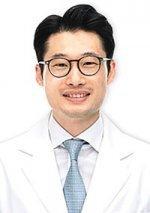 송주현 노원자생한방병원 병원장