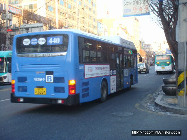 2011년 1월 7일 서울지하철 9호선