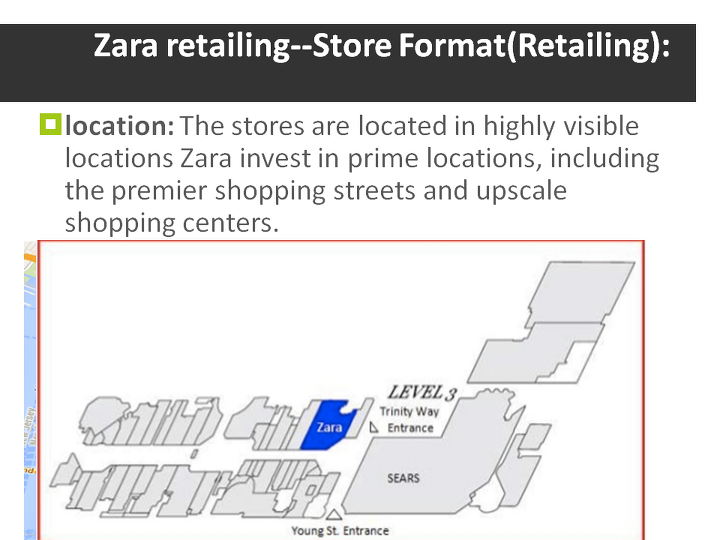 zara history retailing swot best global brand in 2013 from interband interbrand com en best global brands 2013 best global brands 2013 aspx
