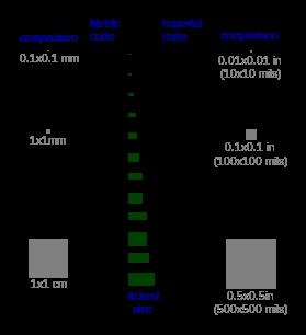 ?scode=mtistory&fname=http%3A%2F%2Fcfile26.uf.tistory.com%2Fimage%2F24741438552BA2811A83E1