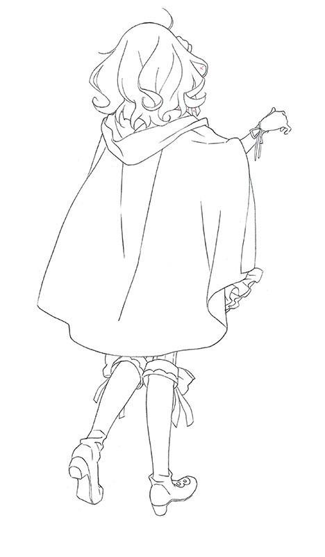 왕자들을 기르는 연애 어플『다메프리』애니메이션화 결정! 게임과는 다르는 오리지널 스토리로 전개!