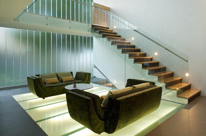 Lvs Architecture Jc Name Arquitectos Mo House - Mo-house-by-lvs-architecture-jc-name-arquitectos