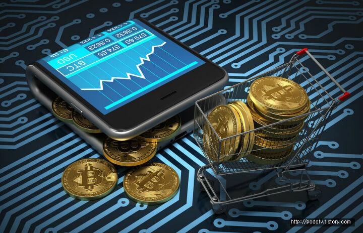 zipzap bitcoin brasil
