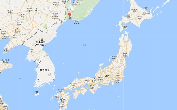 Image result for 블라디보스톡