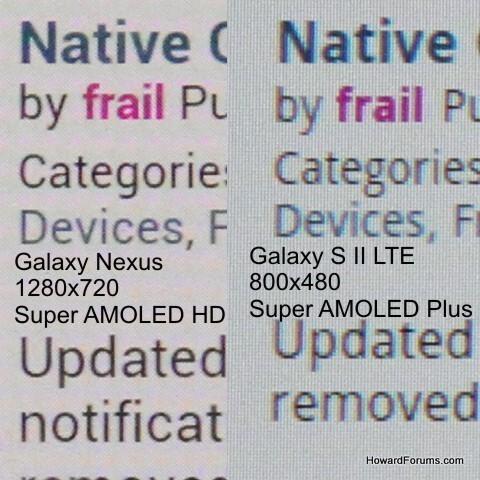 ?scode=mtistory&fname=http%3A%2F%2Fcfile7.uf.tistory.com%2Fimage%2F1607C34E4EC5E7C4214203