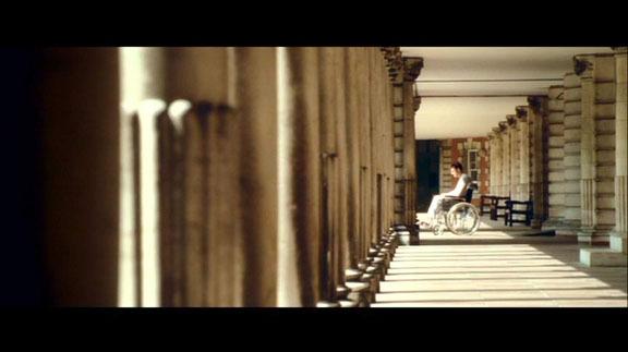 달콤한 인생(La Dolce Vita) - 영화, 음악, 그리고 여행이야기