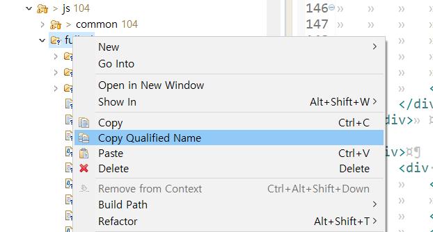 javascript]FullCalendar 풀캘린더