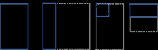 선형대수학 #4] 특이값 분해(Singular Value Decomposition, SVD