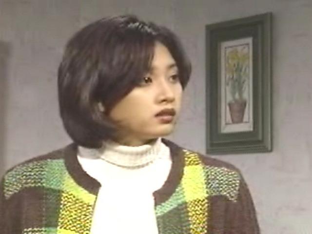 """Kbs2드라마 ˨¸ë'˜ë¨¼ë'˜ë¼ost 1996 ʹ€ë¯¼ì¢… ʹ€í¬ì"""" ̝´ì°½í›ˆ ̘¤í˜""""ê²½ Endless Love ˄ìœ""""한나"""