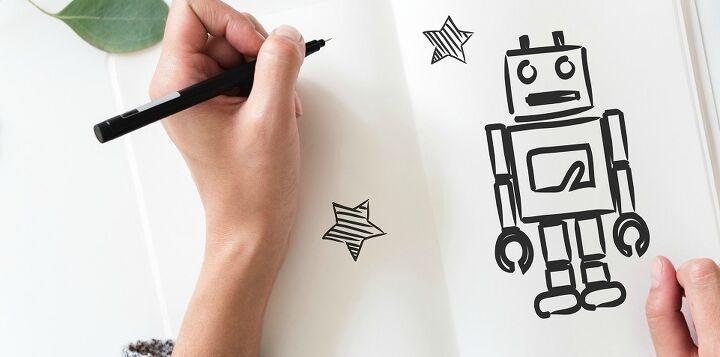 Rasa Stack 과 파이썬을 활용한 슬랙 챗봇 만들기 (1) A guide