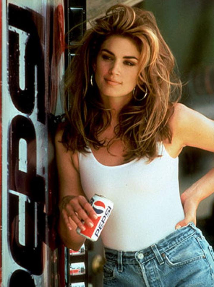"Картинки по запросу ""beautiful women from the 90s"""