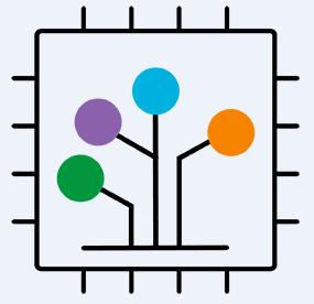 Exynos5422] Device Tree GPIO 설정