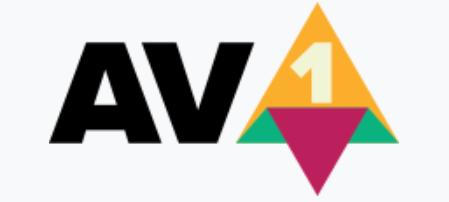 AV1 으로 인코딩 해보기 (카페 공식 : 에이핑크) -- 보류