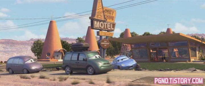 카 Cars 2006 Dvdrip Xvid Ac3 2audio Int Joke