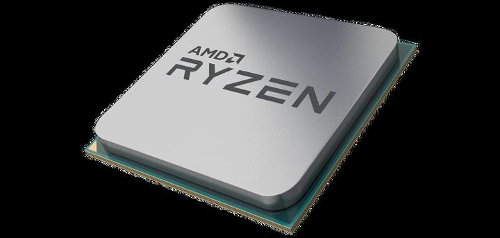 AMD, AGESA 1 0 0 6 발표