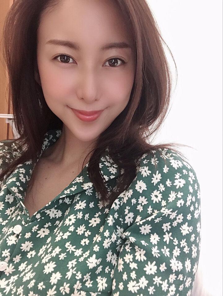 Matsushita Saeko
