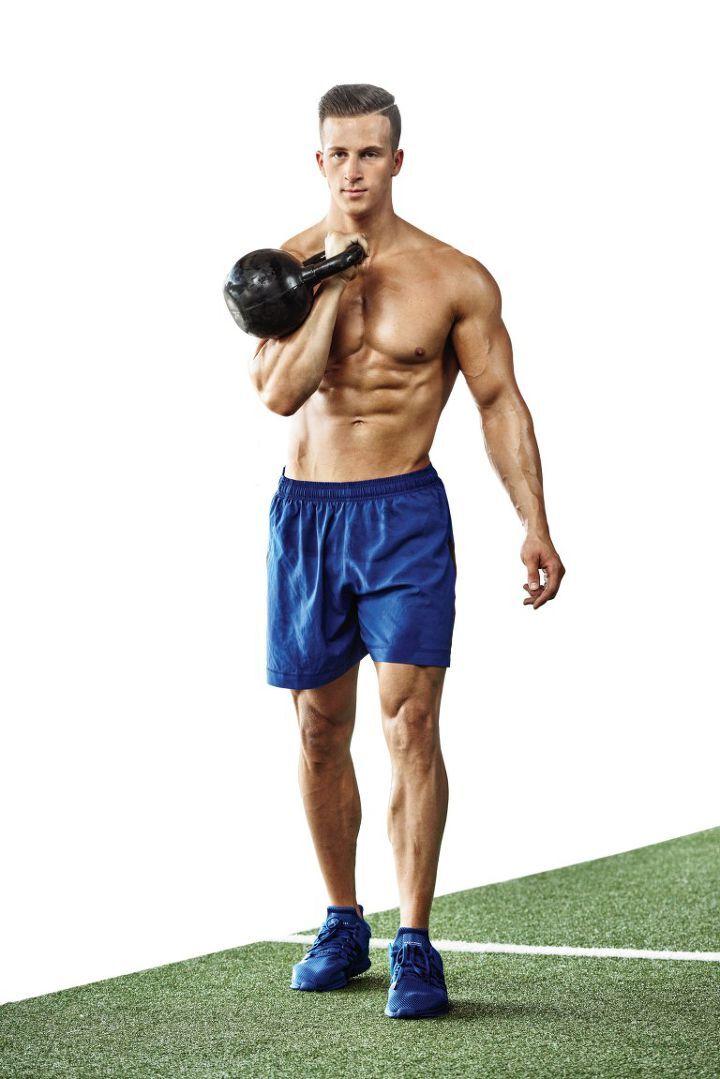25 30 Https Bing Saves Form Hdrsav: 근육을 다양하게 자극 시키는 6가지 캐리 변형 운동