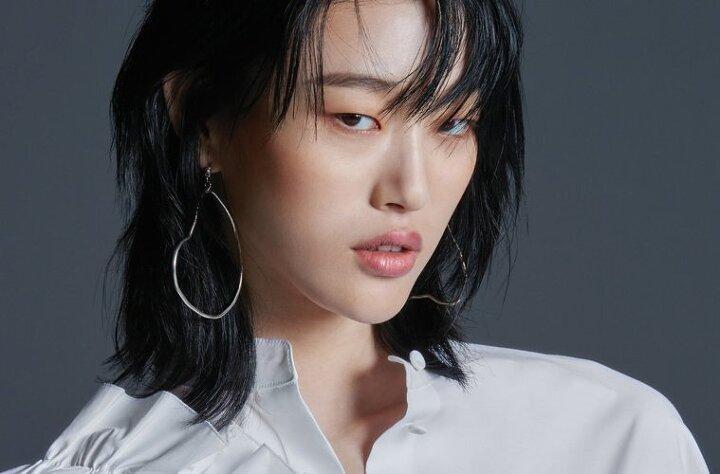 진짜 모델' 최소라의 뷰티 팁 공개 | 1boon