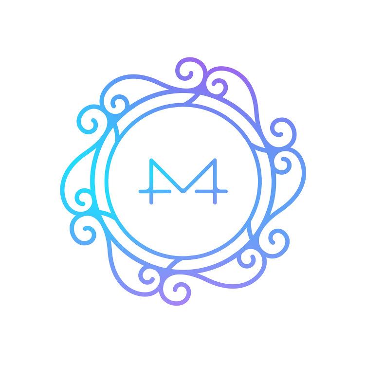 전체글 - 마마무(MAMAMOO) 공식팬카페