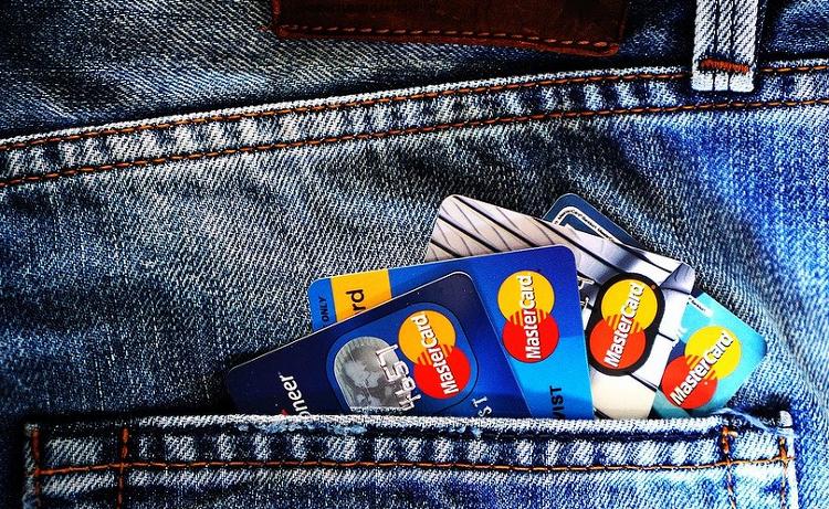개인회생 면책 결정후 신용점수 올리는 방법