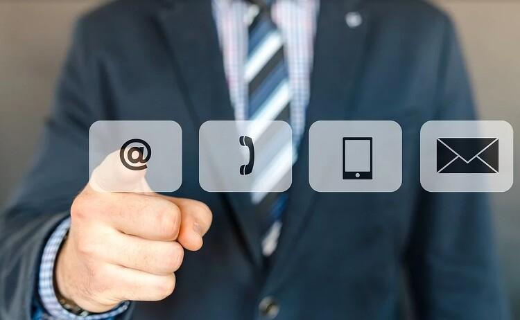 티스토리 블로그에 이메일 구독 추가하는 방법