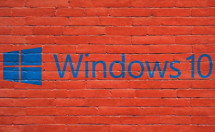 윈도우10 바탕화면 달력 프로그램 3종 리뷰