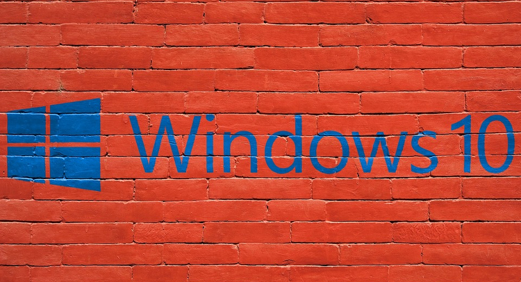 윈도우10 .NET Framework 3.5 0x800F081F 오류 고치는 2가지 방법