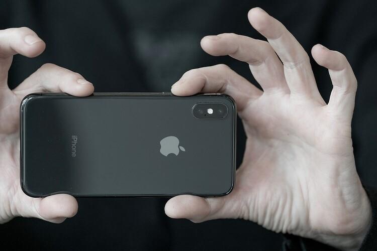 아이폰 에서 HEIC 파일 JPG 로 쉽게 변환하기
