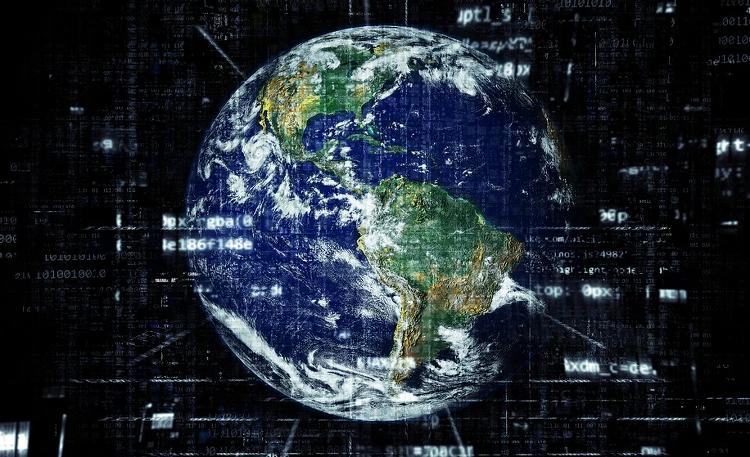 인터넷 제일 빠른 DNS 찾는 방법