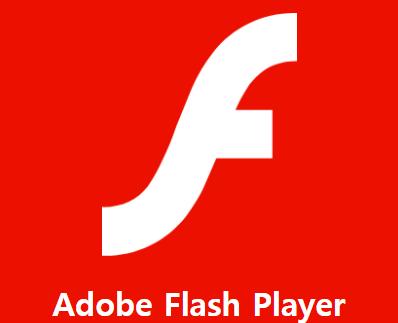 2021년 1월 1일 부터 Adobe Flash 지원 종료 정말 플래시 볼 수 없나??